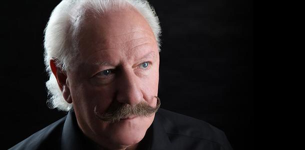 Heiner Lehmann