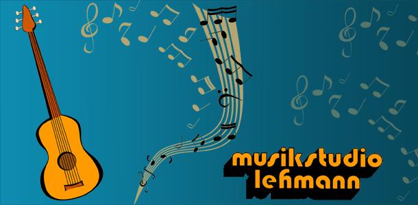 Musikschule Lehmann